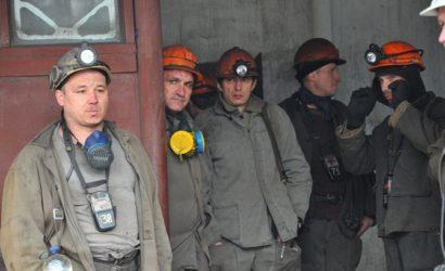 Работа в Донецке: артистам разговорного жанра платят больше, чем шахтерам