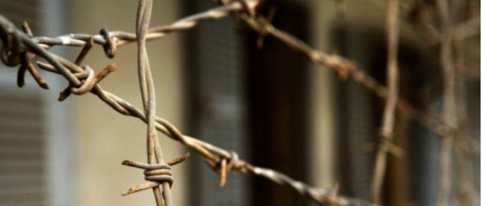 В СБУ рассказали, сколько человек незаконно лишены свободы на Донбассе