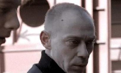 """СМИ сообщили о смерти российского актера из фильма """"Антикиллер"""""""