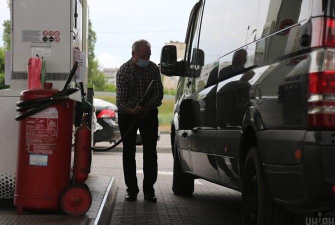 4 наивных вопроса о госрегулировании цен на бензин