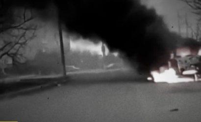 6 лет назад был обстрелян микрорайон Восточный в Мариуполе: Воспоминания очевидцев