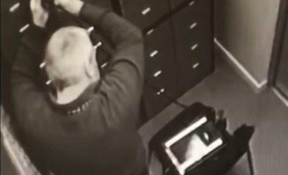 В США предъявили обвинения трем гражданам Украины за многолетнее ограбление банковских ячеек в Киеве и нескольких странах