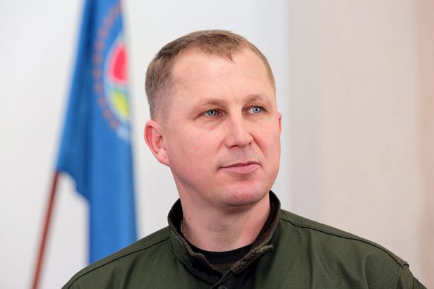 Аброськин прогнозирует, что украинцы будут гибнуть из-за бандитских перестрелок