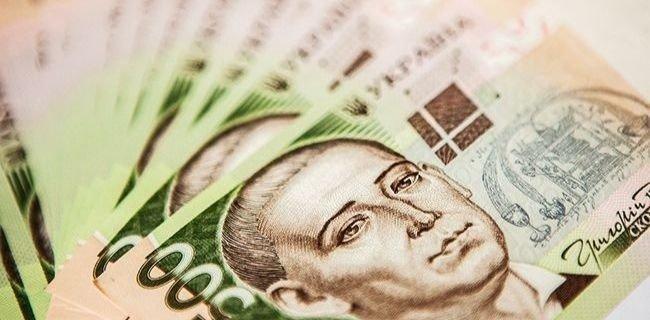 Зарплаты шахтерам в Украине выплатят сегодня, – Минэкоэнерго