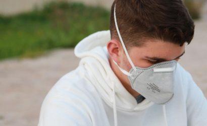 За сутки в Киеве коронавирус нашли у 8 детей и 10 медработников
