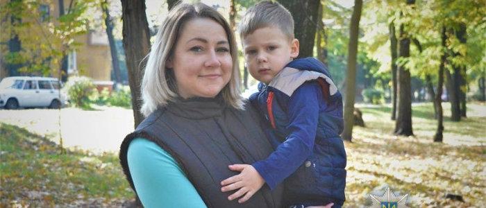 Расследованием дела об убийстве Героя Украины Степана Чубенко занималась следователь-переселенка