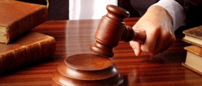 Забил до смерти и украл 800 гривен: На Луганщине суд вынес приговор местному жителю