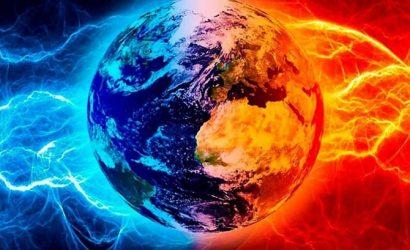 Магнитная буря ударит во вторник, 2 марта: что нужно знать
