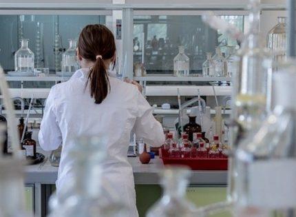 В Германии коронавирус охватил школы и детские сады: заболели четверо детей