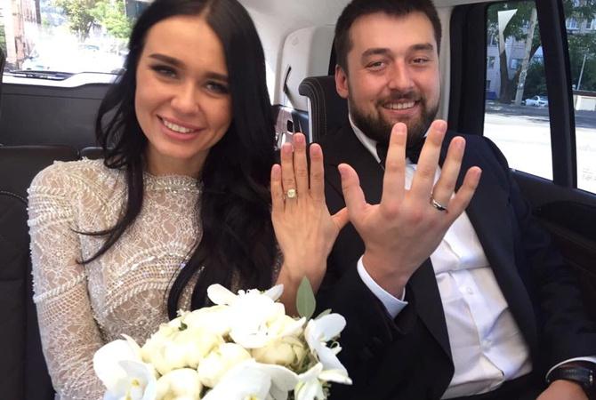 «Схемы»: прокуратура больше не расследует нападение на свадьбе сына Луценко