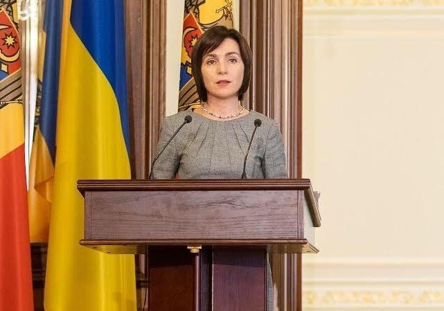Правительственный кризис в Молдове: премьер ушел, социалисты остались