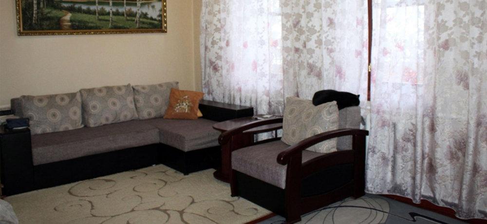 Как выглядят дома, которые купили для многодетных семей Донбасса (Фото)
