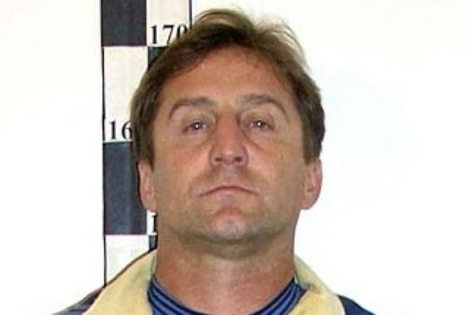 Суд снял подозрения с Тюрина в убийстве Вороненкова