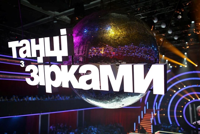 Экватор «Танцев со звездами»: шоу могла покинуть Елена Кравец