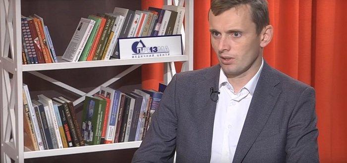 Выполнить Минские соглашения поможет проведение референдума, – политолог