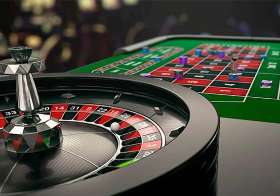Законопроект Кабмина о регулировании игрового рынка отрезает иностранные инвестиции – эксперт