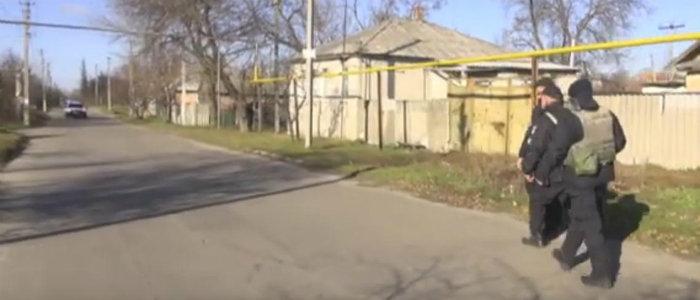 Хорошего ничего не будет: Жители Станицы Луганской и Золотого-4 рассказали о жизни после разведения войск