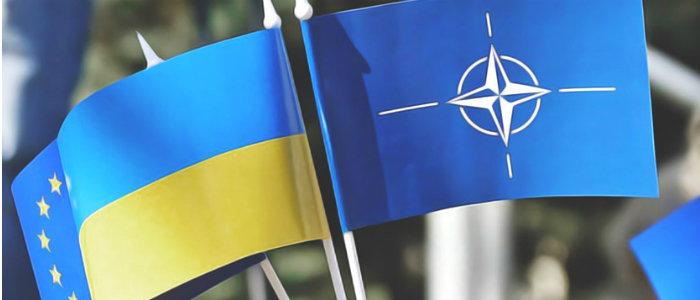 Делегация Минобороны отправилась в штаб-квартиру НАТО