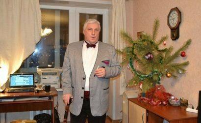 «Это – скандал»: В «ДНР» требуют отпустить блогера Манекина, а виновных в «МГБ» – уволить