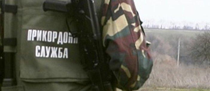 В МИД рассказали о возможном компромиссе по границе на Донбассе