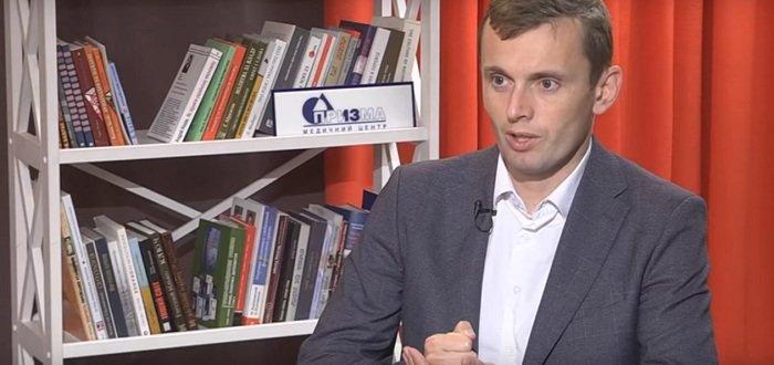 Россия может не согласиться на встречу в Нормандском формате, – политолог