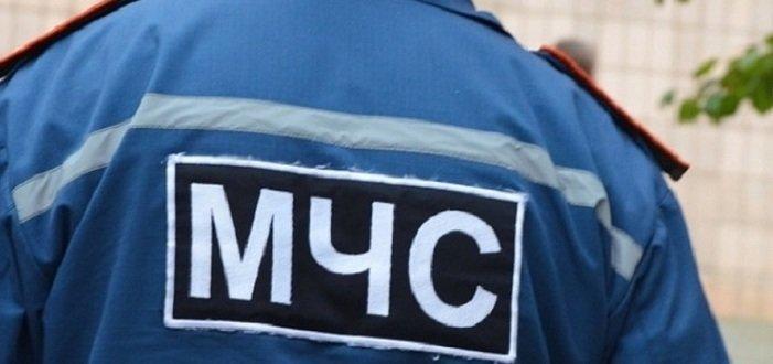 В «ЛНР» в результате пожара погибла пожилая женщина