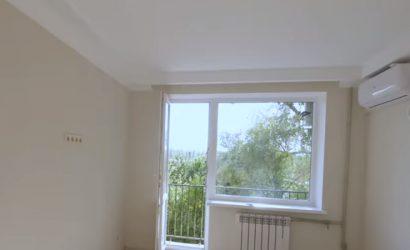 На Донетчине подготовили 17 квартир для переселенцев и участников АТО/ООС (Видео)