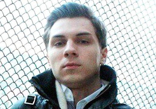Друг российского хакера, которому грозит 80 лет тюрьмы: Так не живут люди, ворующие миллионы