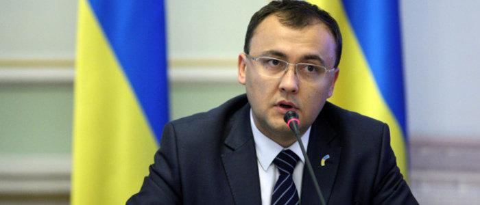До выборов на неподконтрольном Донбассе могут пройти десятки лет, – замглавы МИД