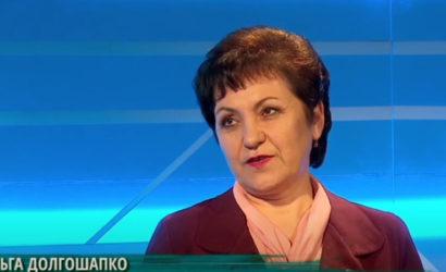 Не кровь, а мазки: В «ДНР» рассказали, как проводят тестирование на коронавирус