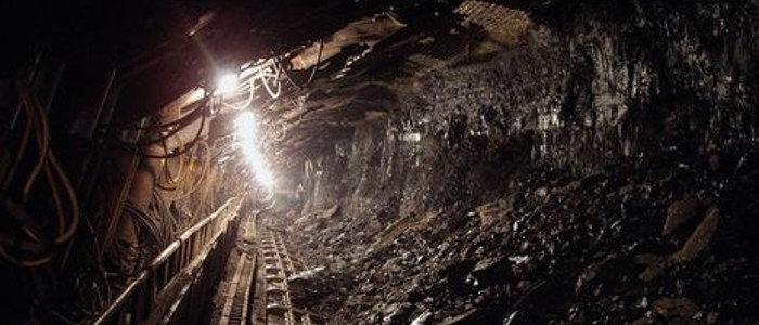 На погашение долгов по зарплате шахтерам Кабмин хочет направить около миллиарда гривен