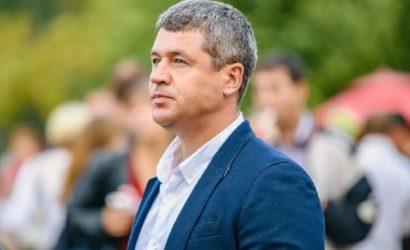 Заболел директор: В Краматорске ФК «Авангард» ушел на двухнедельную самоизоляцию