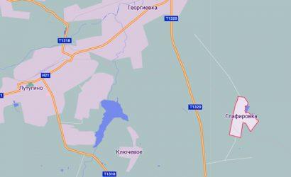 Взрыв на газопроводе: В «ЛНР» без газа остались 13 тысяч жителей, больницы и школы