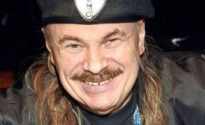 Владимиру Преснякову-старшему удалили почку из-за онкологии