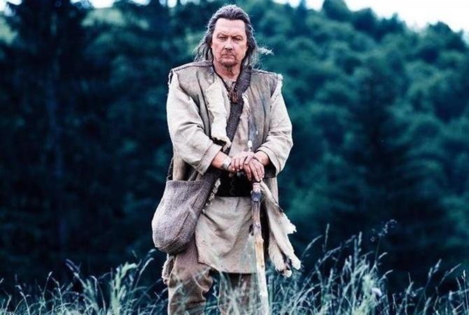 Премьеры недели: карпатский Голливуд против монголов и Уилл Смит против двойника