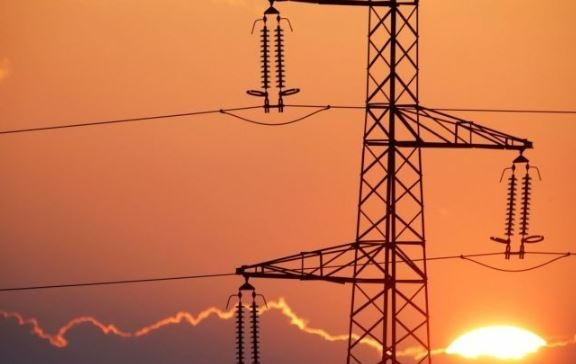 В Европейском Энергосообществе призывают отозвать из Рады законопроект Геруса