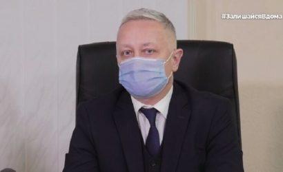Заразились более 800 детей: На Донетчине инфекционист рассказал, как не заболеть коронавирусом