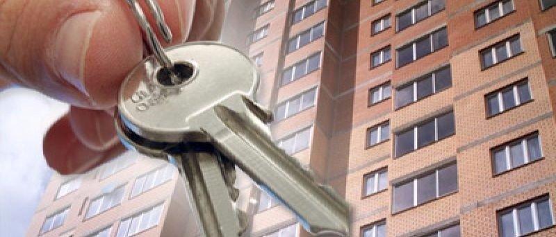 В Харькове для переселенцев построят доступное жилье