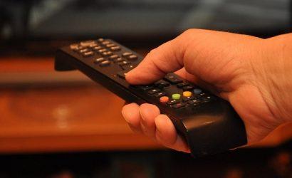 Минкульт разрабатывает возможность закрытия в Украине российских телеканалов