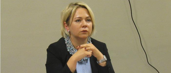 Глава МинВВОТ хочет отменить ограничения в выборе школ и вузов для детей из неподконтрольного Донбасса