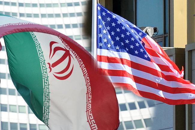 США ввели санкции против строительной отрасли Ирана