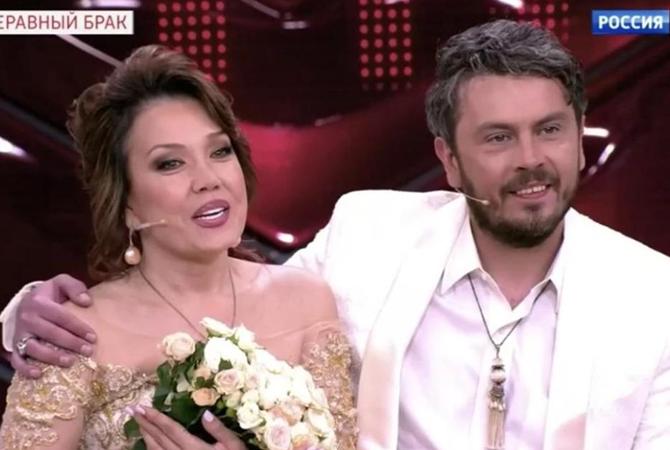 Сюрпризы брака певицы Азизы: жених оказался небогат, а у «состоятельной» невесты — миллионные долги