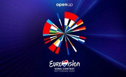 Европейский вещательный союз утвердил формат «Евровидение 2021»: пройдет по сценарию B
