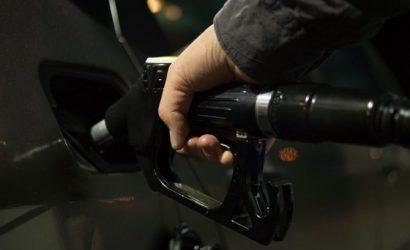 Расследователи: 95-й бензин от БРСМ делается с помощью «растворителей»