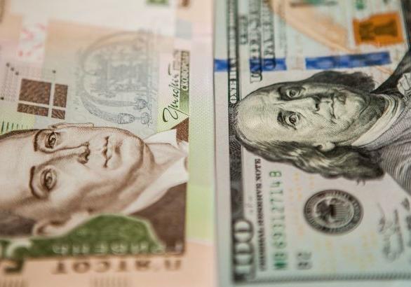 Курс валют на сегодня: доллар рванул вверх и пробил психологическую отметку