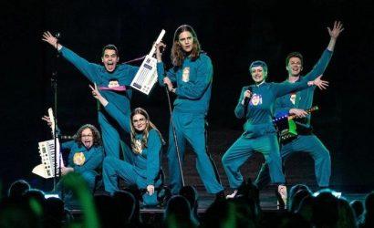Кто на «Евровидении-2021» споет: литовские тусовщики, семейный подряд из Исландии и болгарская Билли Айлиш