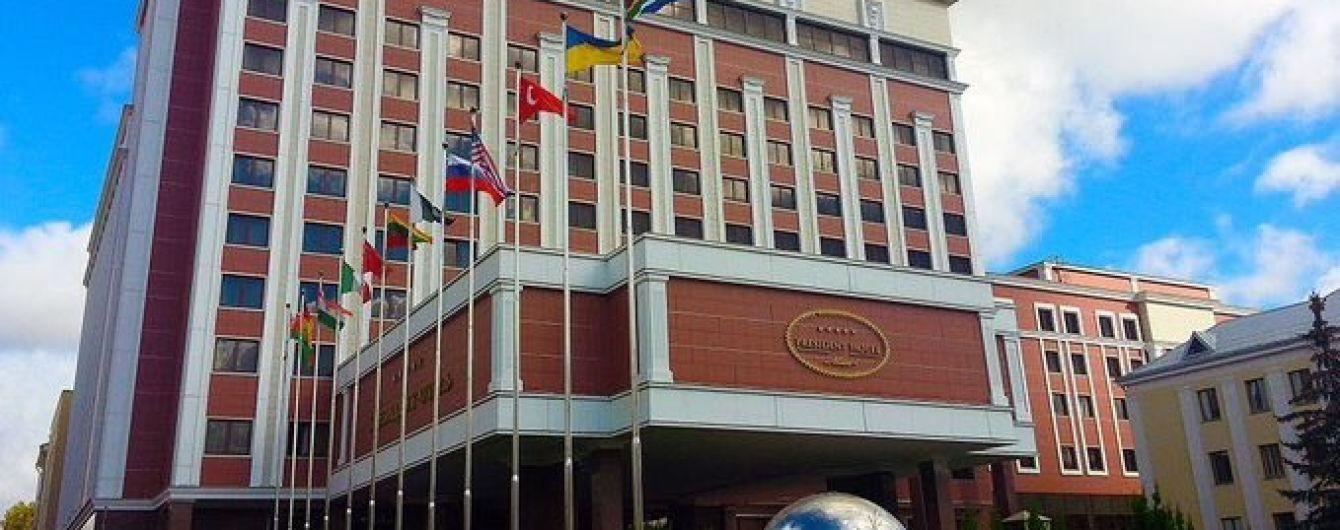 Новые сроки разведения сил на Донбассе обсудят на следующей неделе