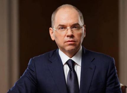 Степанов подписал приказ о регистрации корейской вакцины AstraZeneca-SKBio