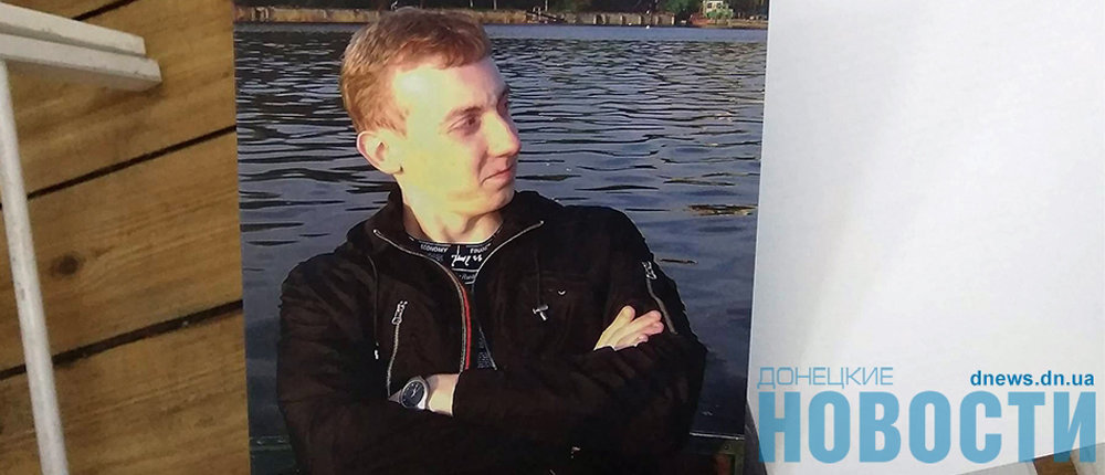 15 лет тюрьмы в «ДНР»: Что кроется за «приговором» Станиславу Асееву