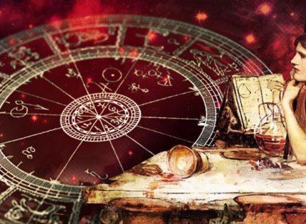 Гороскоп для всех знаков зодиака на 9 апреля